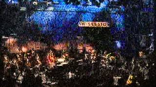 Elvis Costello & Burt Bacharach - Because It