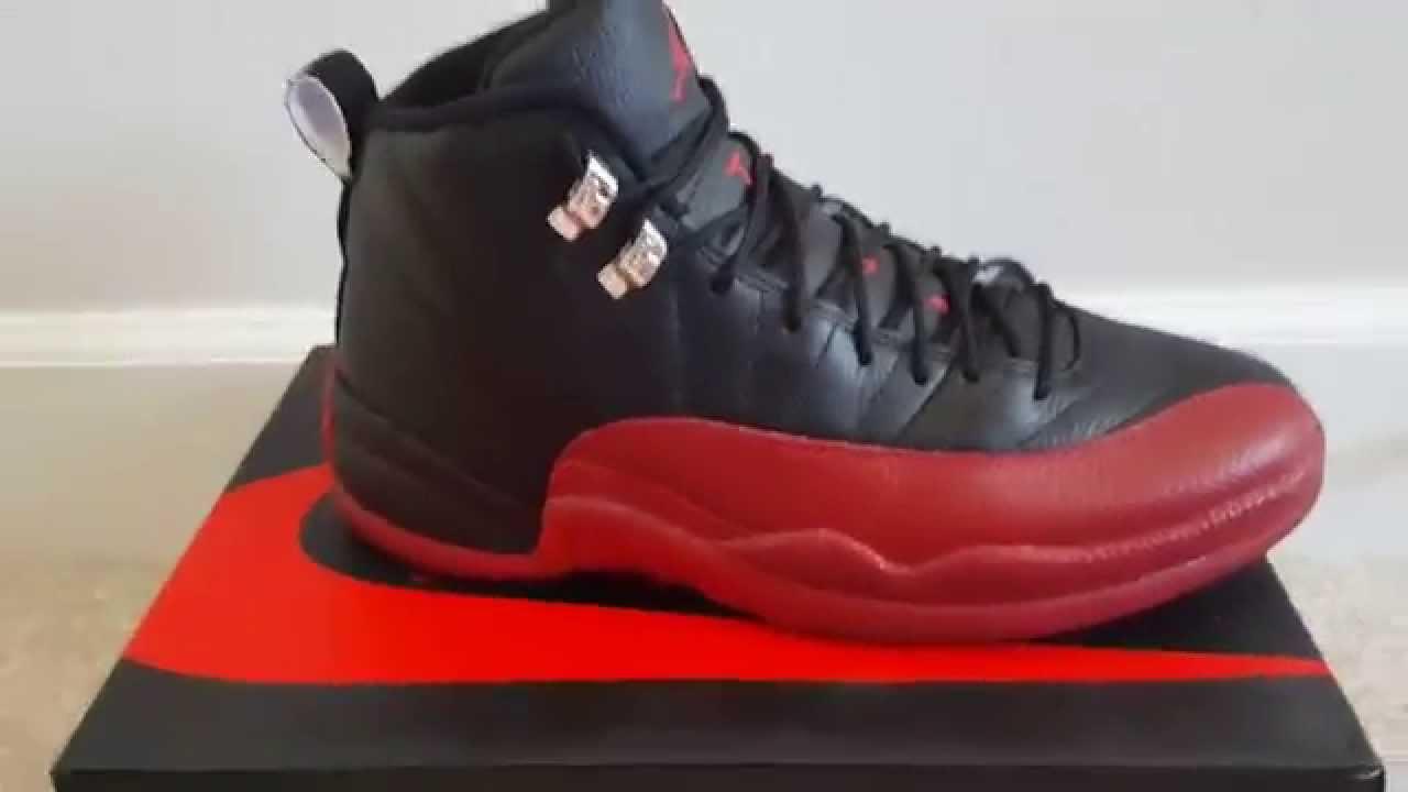 Custom Made Jordans Sale Up To 48 Discounts