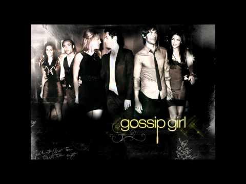 Gossip Girl FULL Theme Song HQ