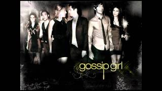 Gossip Girl FULL Theme Song HQ