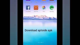 aplikasi playstore jadi gratis