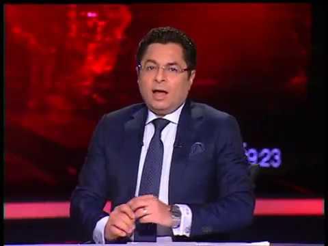 الحياة اليوم - أهم وأخر أخبار وأحداث مصر اليوم الأحد 18-3-2018