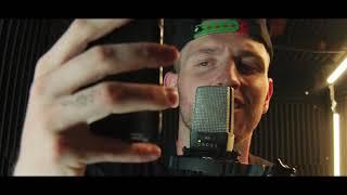 Смотреть клип Vin Jay - Isis | Remix