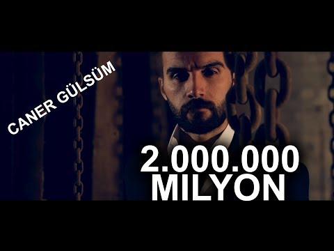 Caner Gülsüm - Arar Oldum // db Production - Deniz Bahadir