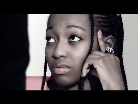 Soul Bang's  -  Amassen Official Video