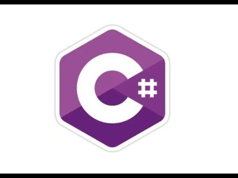 C# Static Variables and Static Methods