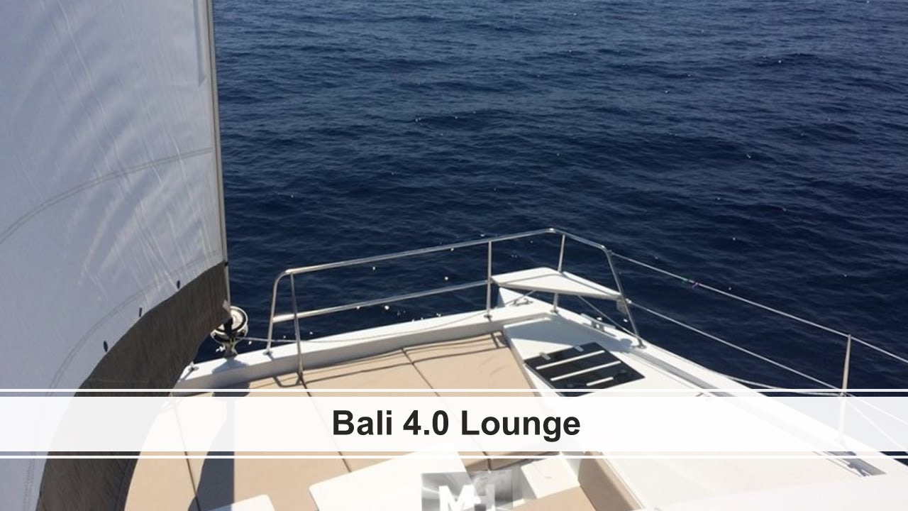 For Sale - Bali 4.0 Owner's Version