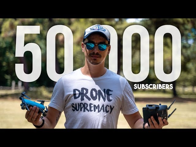 50 000 SUBSCRIBERS!!! Channel UPDATE (News & Announcements )