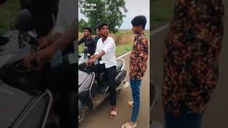 WhatsApp funny video - October - Part-7