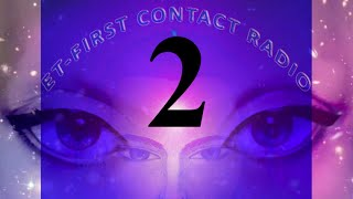 Flat Earth Clues Interview 79 - First Contact Radio via Skype video - Mark Sargent ✅