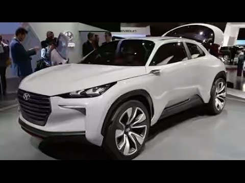 Top Upcoming Suv Cars In India Youtube