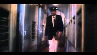 Teesra Kaun(23-12-1994)Kyan Aankhen Hai Kya Mukhda Hai-Yeh Ladhki Chand Ka Tukhdah Hai !