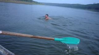 башкирия,река белая(агидель) дюртюлинский р-н г.дюртюли