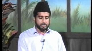 Ruhani Khazain #29 (Sirrul Khalafa) Books of Hadhrat Mirza Ghulam Ahmad Qadiani (Urdu)