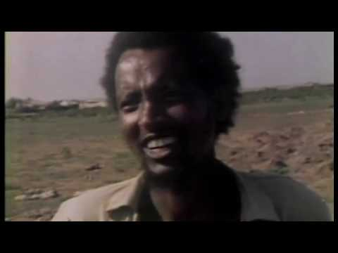 Eritrean People's Liberation Front (1978)