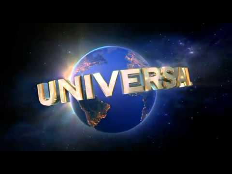 minions-singing-universal-logo