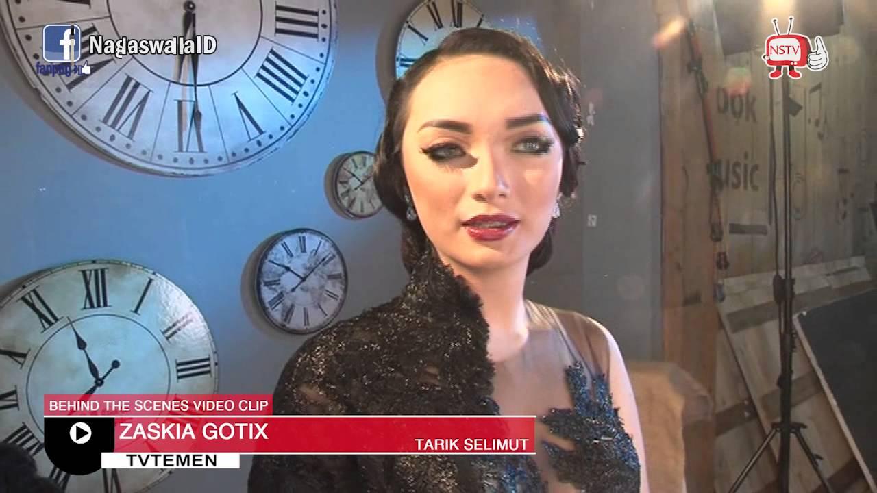 Chord Gitar Zaskia Gotik Tarik Selimut