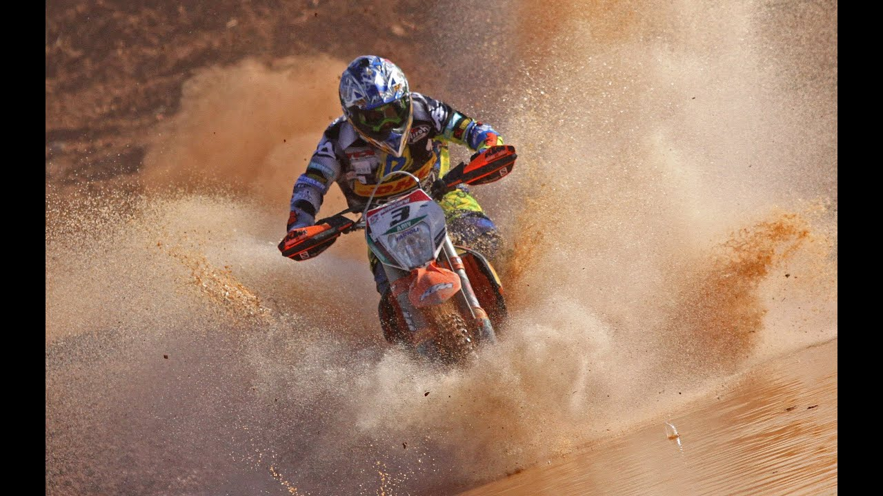 Ktm Motocross Wallpaper Hd Ktm Enduro De Antas 2013 Hd Youtube
