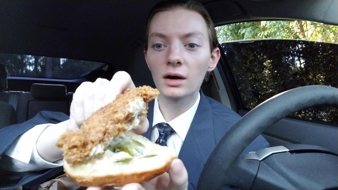 pickle-fried-chicken-at-kfc