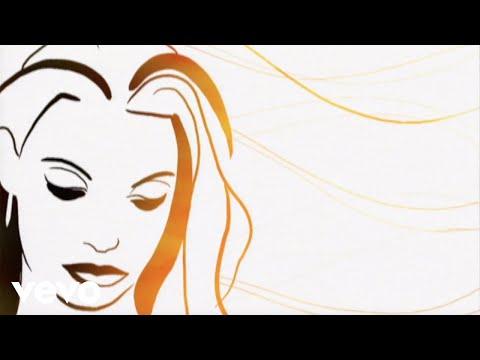 Zero 7 - Destiny (Official Video) ft. Sia, Sophie Barker