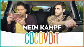 Cocovoit - Mein Kampf
