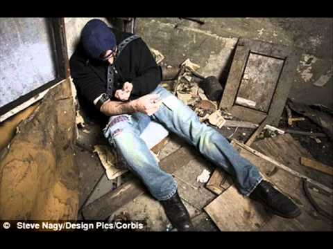 homelessness causes and effects For those who live in busy cities, it is easy to become numb to the homelessness  problem around us we see homeless people on the streets,.