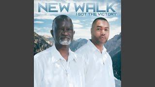 Gambar cover Walk by Faith