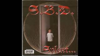 Download S.B.D. - Bloody Visions (2001) MP3 song and Music Video