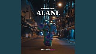 Play Alane (Don Diablo Remix)