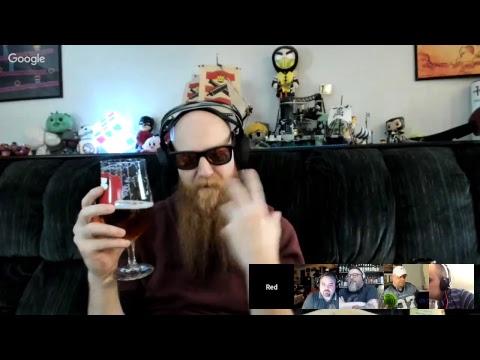 Beer Analysis 101: Well's Banana Bread Beer