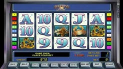 Dolphins pearl ™ free slots machine game preview by Slotozilla.com