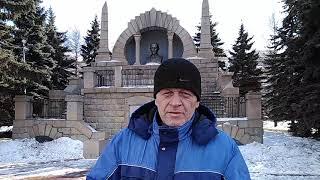 Богданов о Конституции