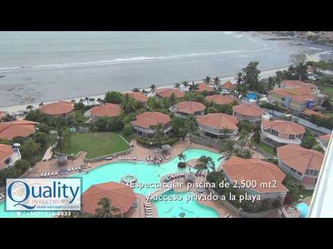 Coronado Country Club - Venta de Apartamento - Panama Real Estate
