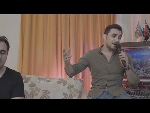 TALIB TALE-HEDIYYE AKUSTIK(official video 2018)