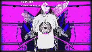 Evasight - A Place For My Head (Cover)