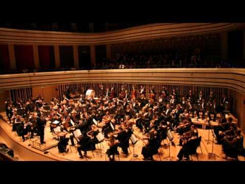 Für Elise - Orchestral HD
