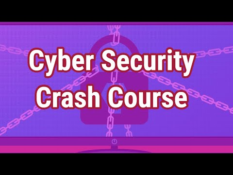 cyber-security-full-course-for-beginner
