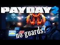 Alesso Heist Payday 2