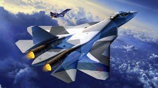 Сегодня 12 августа Военно-Воздушным Силам России исполнилось 103 года!