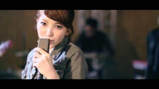 柴田あゆみ【setuna】MusicVideo 30sec 涙Ver