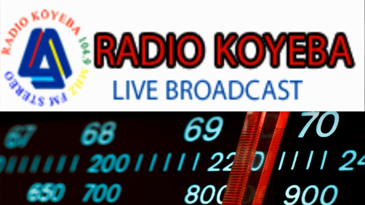 Stream Radio from Suriname | Free Internet Radio | TuneIn