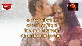 Ab Chahe Maa Roothe Ya Baba| Daag| Kishore Kumar| Lata Mangeshkar|Cover|Ravi&Sadhana|