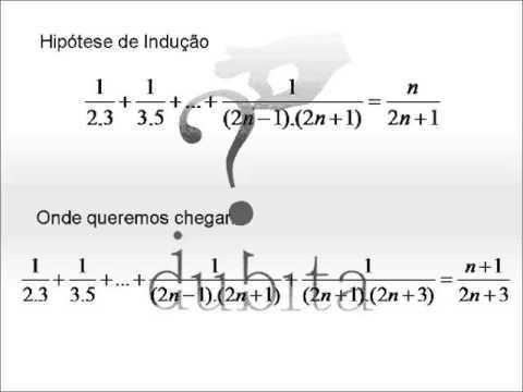 matemática-discreta---prova-por-indução---exercício-1-f