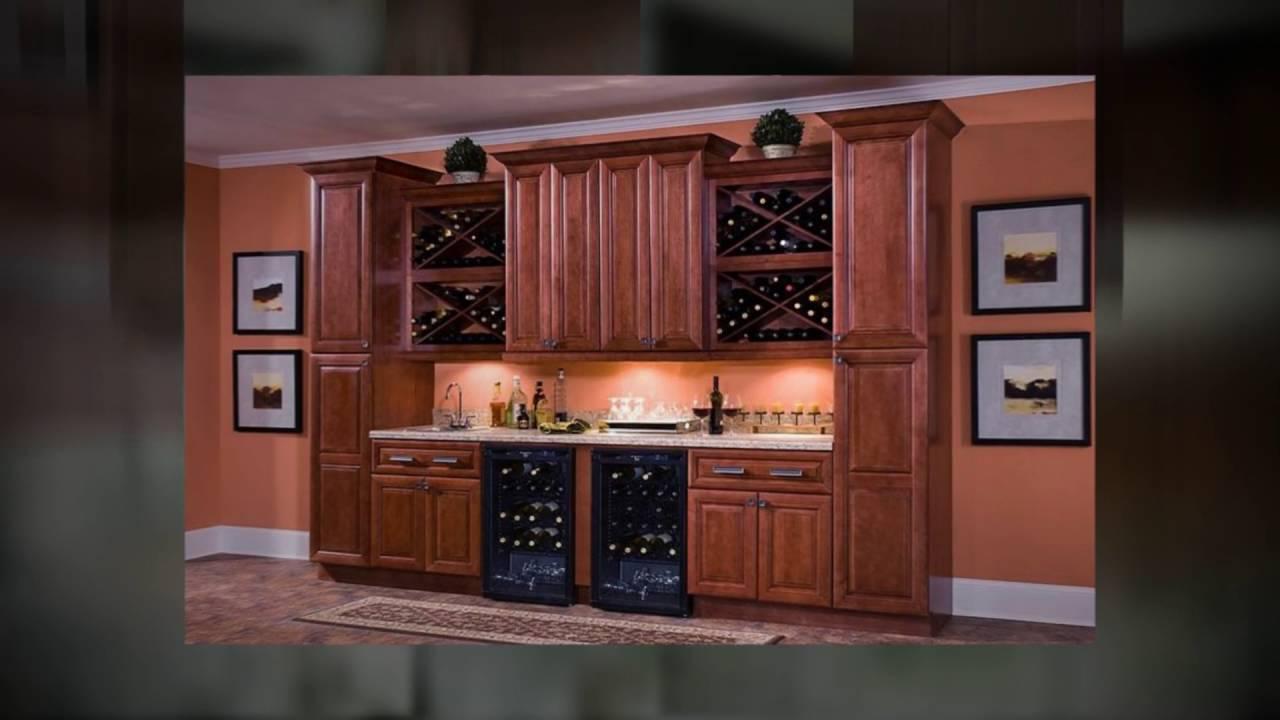 San Antonio, TX Kitchen U0026 Bath Cabinets   AD Cabinets U0026 Granite