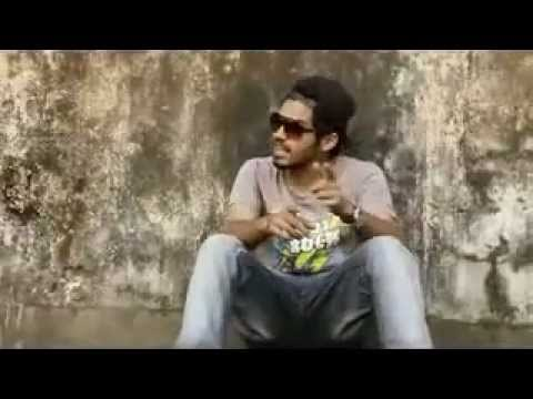 Vandi Puncture Malayalam Album