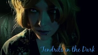 ☆★ASMR★☆ Lorey | Tendrils in the Dark