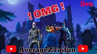 🔴Fortnite Today 10er PSC Giveaway Verlosung 🕺   Next Giveaway Inc !! 🎃💀