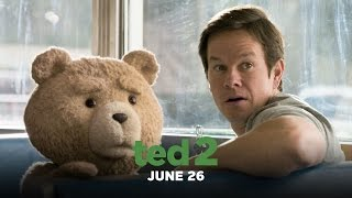 Ted 2 - Clip: