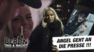 Verführt und betrogen: Angels teuflischer Plan #1894 | Berlin - Tag & Nacht
