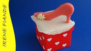 Как сделать молочную мастику дома. Рецепт мастики для торта